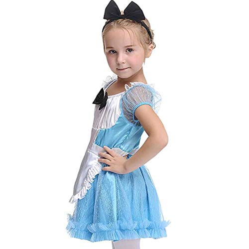 Batman Ihre Eigenen Sie Kostüm Machen - QWE Halloween Kostüm Mädchen Kleid Kinder Prinzessin Kleid Cosplay Performance Kleidung Kinder Performance Kleidung