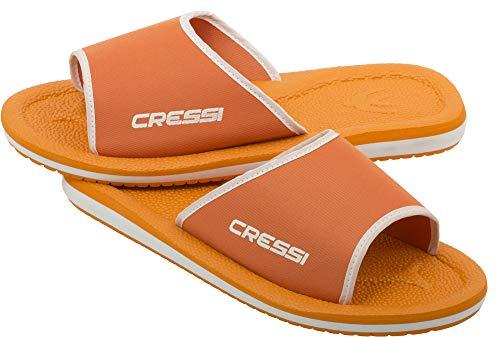 Cressi Children
