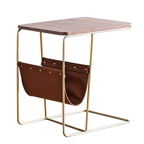 achat vente Table cher pas de Table porte OTPkiuXZ
