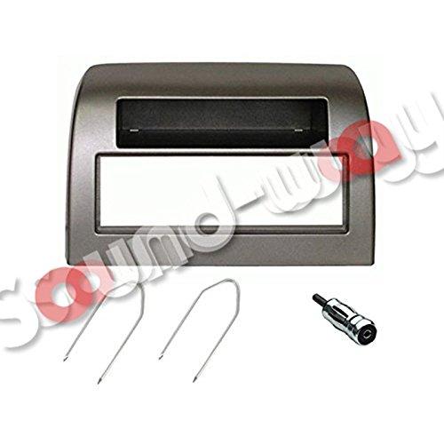 kit-montage-autoradio-1-din-facade-pour-lancia-y-ypsilon-2003-2006