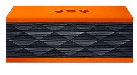 jawbone-jambox-wireless-bluetooth-speaker-orange-graphite