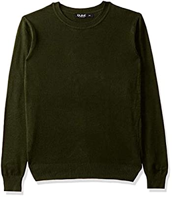 Qube By Fort Colins Women Sweater