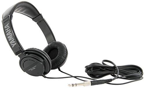 yamaha-rh5ma-auriculares-universales-familia-produccion-musical