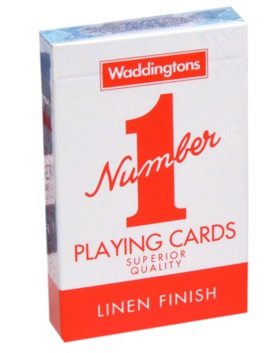 waddingtons-number-1-playing-cards-colours-may-vary