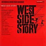 West Side Story - Coloured Vinyl