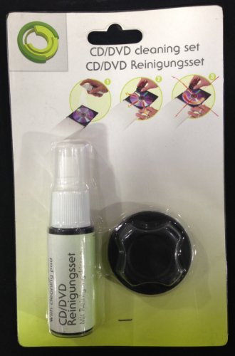 cd-dvd-cleaning-set-includes-spray-and-pad-