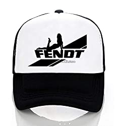 AAMOUSE Gorra de Beisbol Funny Fendt Mesh Unisex Gorra Gorras ung Hat Cap Gorra Deportiva Ajustable Sombrero al Aire Libre