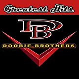 Songtexte von The Doobie Brothers - Greatest Hits