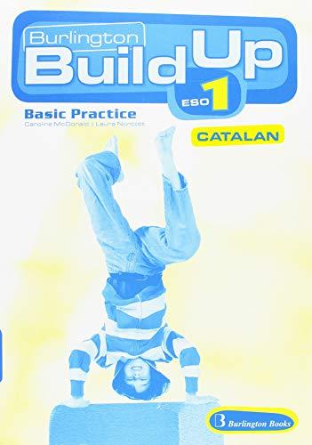 Build up eso 1 wb c basic practice cat
