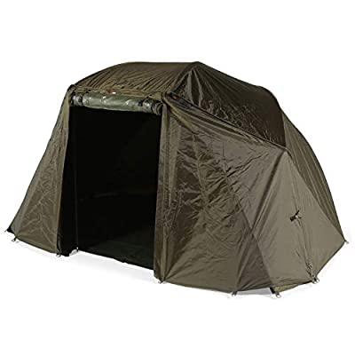 JRC Defender 60 inch Oval Brolly Overwrap by JRC