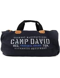 good selling factory price new york Suchergebnis auf Amazon.de für: Camp David: Koffer ...