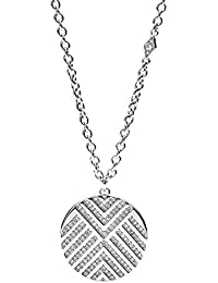 Fossil Damen-Collier JF02673040