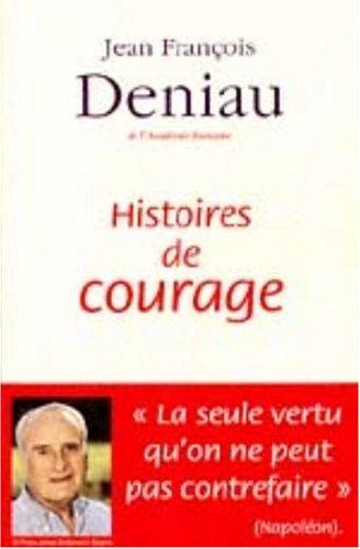 """<a href=""""/node/594"""">Histoires de courage</a>"""