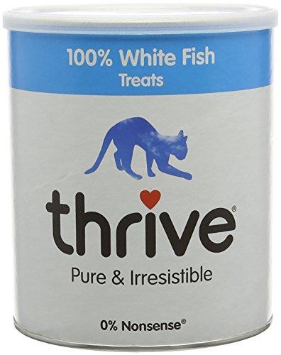 thrive-cat-100-white-fish-treats-maxitube-110g