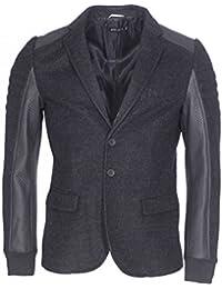 Antony Morato - costume et blazer