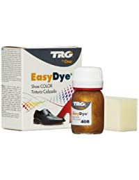 Trg Thoe One Easy Dye - Tinte para zapatos
