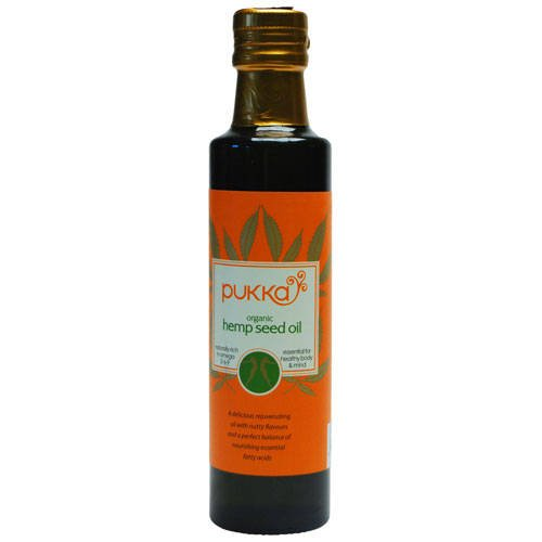 pukka-organic-hemp-seed-oil-250ml