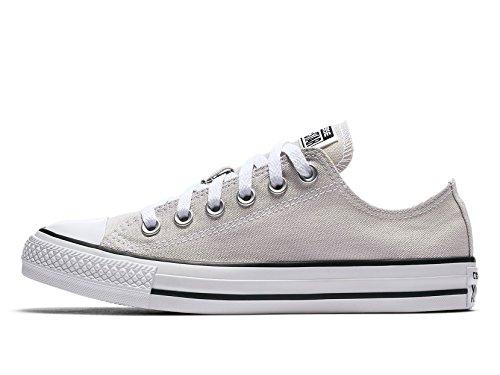 Converse Designer Chucks Schuhe - All Star - Pallido Stucco
