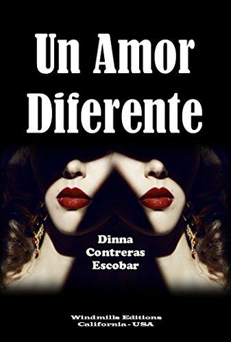 Un Amor Diferente (WIE n 404)