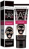 Peel Off Mask Black Mask Blackhead Remover Mask Original..