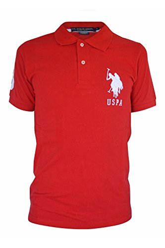 us-polo-assn-polo-homme-taille-unique-rouge-small