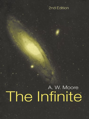 the-infinite-problems-of-philosophy