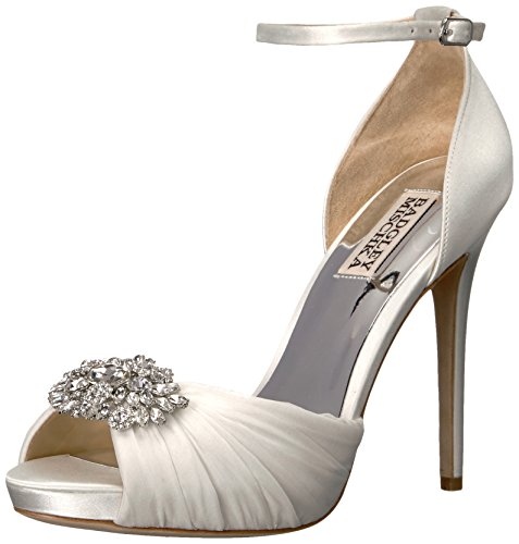 badgley-mischka-womens-tad-dress-sandal-white-6-m-us
