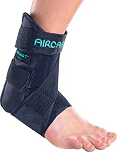 Aircast Airsport Ankle Brace Right/Medium