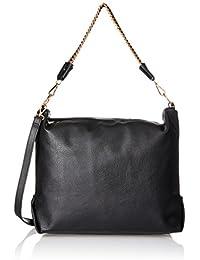 PIECES Damen Pcjacelynn Bag Henkeltasche, 13 x 36 x 26 cm