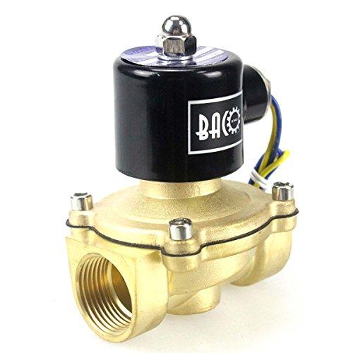 BACOENG AC230V 1