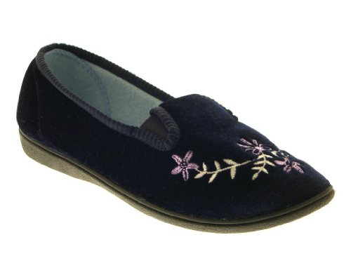 LD Outlet , Chaussons pour fille