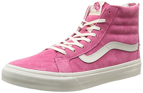 vans-u-sk8-hi-slim-zip-scotchgard-unisex-adults-low-top-sneakers-pink-scotchgard-pink-5-uk-38-eu