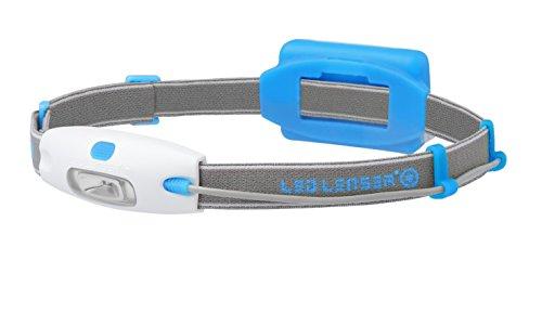 Preisvergleich Produktbild Led Lenser Neo Blue - blau, Größe INT:1