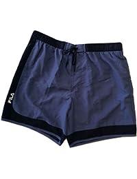 65811158bb9d Amazon.it: Fila - Mare e piscina / Uomo: Abbigliamento