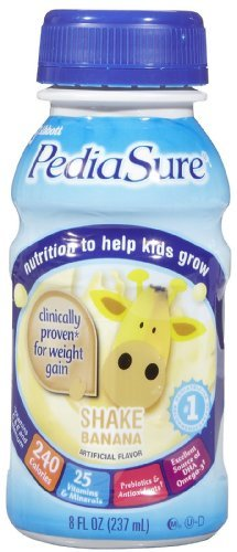 pediasure-banana-cream-8-oz-bottle-by-pediasure