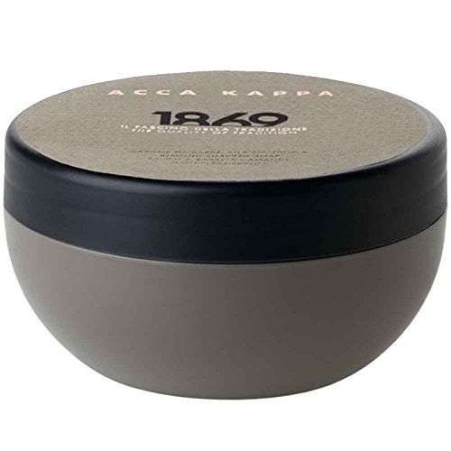 Acca Kappa 1869 Shaving Cream Bowl 200g -