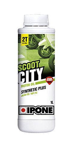 ipone-800122-huile-moteur-scoot-city-2-temps-synthetique-plus-scoot-fraise