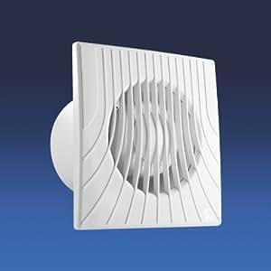 badventilator einbaul fter badl fter l fter wandl fter ventilator wc bad k che leise 100 mm. Black Bedroom Furniture Sets. Home Design Ideas