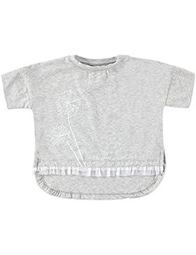 bellybutton Mädchen T-Shirt T-shirt 1/2 Arm