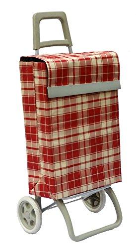 einkaufstrolleys-bo-time-burgund-ausgerustete-versteifung-in-der-tasche-von-40l