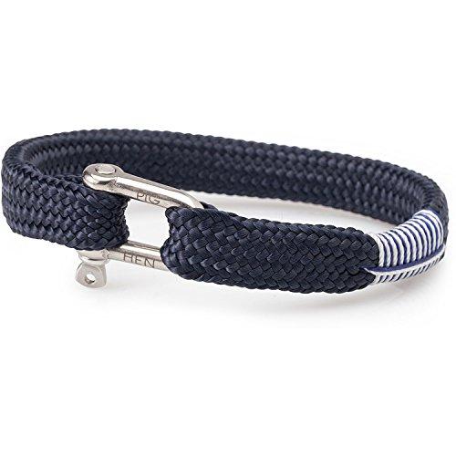 pig-and-hen-sharp-simon-bracelet-medium-navy