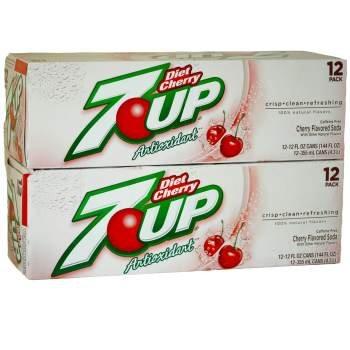 diet-7up-cherry-12oz-355ml-12pack