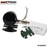 epman–Nuovo. epman Racing 2
