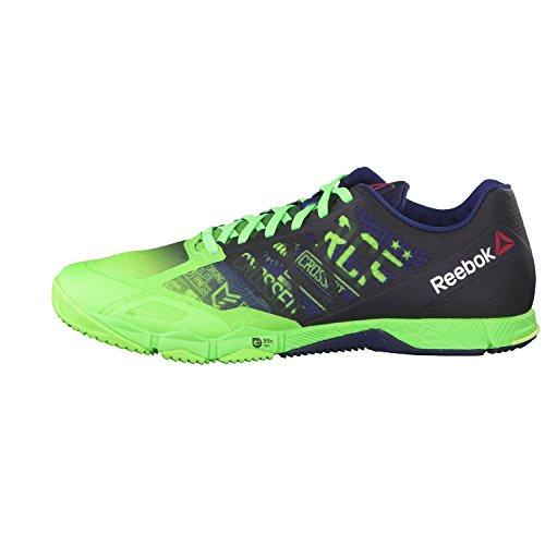 Reebok-R-Crossfit-Speed-Tr-Mens-Sneakers