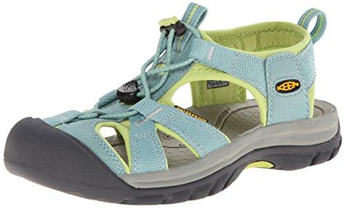keen-women-venice-h2-multisport-outdoor-shoes-blue-mineral-blue-green-glow-5-uk-38-eu