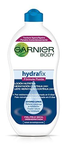 garnier-hydrafix-locion-nutritiva-formula-fluida