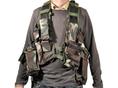 swiss-arms-veste-tactique-cargo-camo-centre