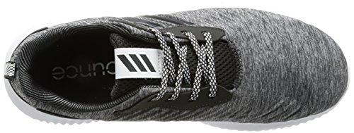 adidas Alphabounce Rc M, Scarpe da Ginnastica Uomo Grigio (Brgros/Grpudg/Griosc)