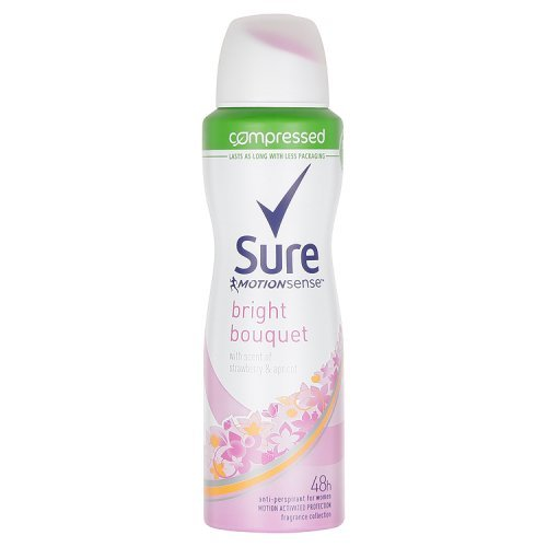 sure-women-bright-bouquet-compressed-anti-perspirant-deodorant-125-ml-pack-of-6