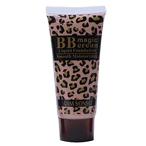 Etosell Feminin De Beaute Hydratante Au BB Creme naturelle Blanchissant Anti Rides Maquillage